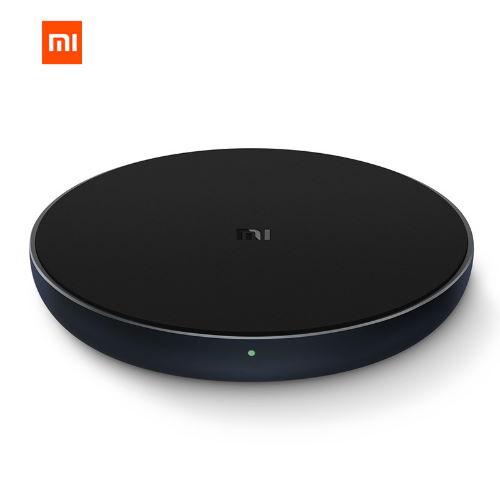 Беспроводное зарядное устройство Xiaomi WPC01ZM 10W