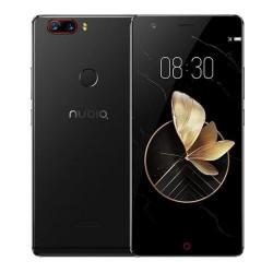 """ZTE Nubia Z17 Lite 6/64 Гб 5.5"""" NFC"""