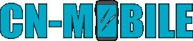 Магазин cn-mobile.ru